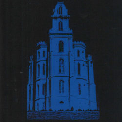CON-DOM – Have Complete Faith CD