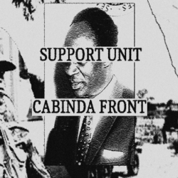 SUPPORT UNIT – Cabinda Front CS