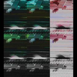 K.M. TOEPFER – Undercut CS