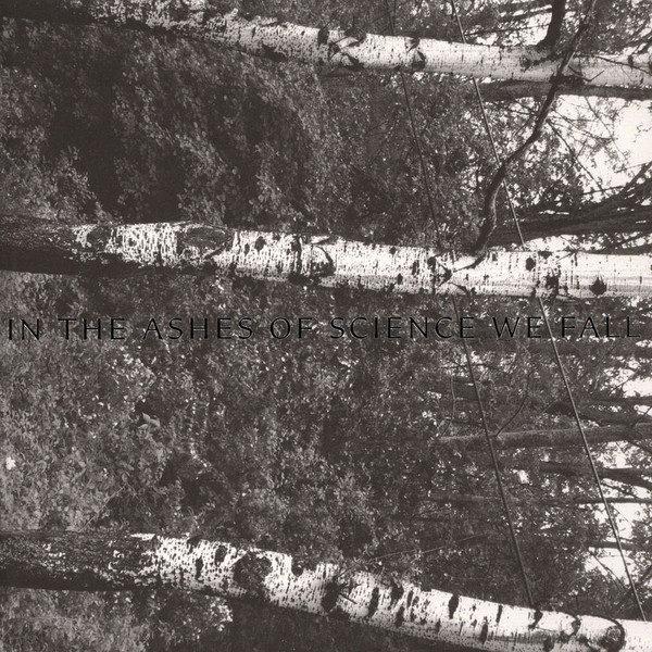 PRURIENT & HANGED MAN'S ORGASM – Unknowns LP