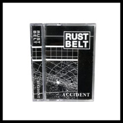 RUST BELT – Accident CS