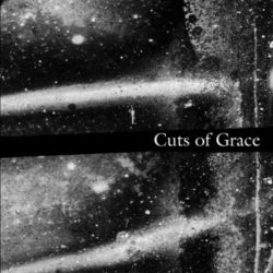JAAKKO VANHALA – Cuts of Grace 3″ CD