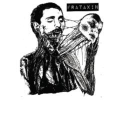 FRATAXIN CS