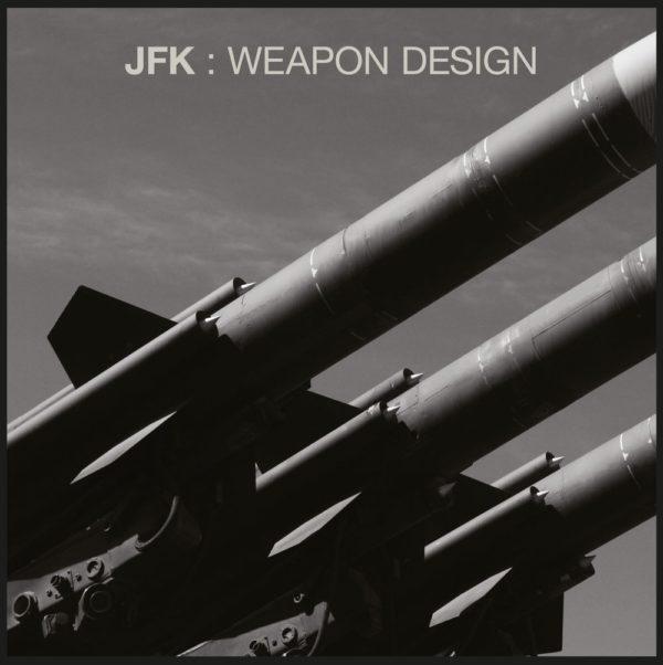 JFK – Weapon Design LP